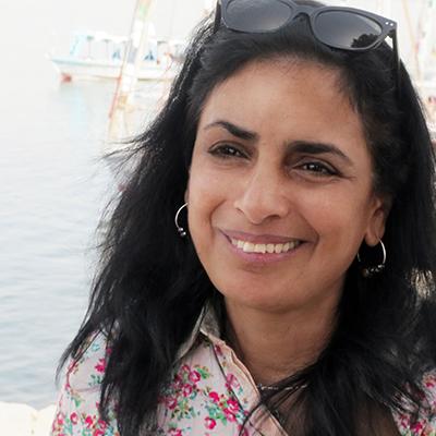 Basma-ElHusseiny