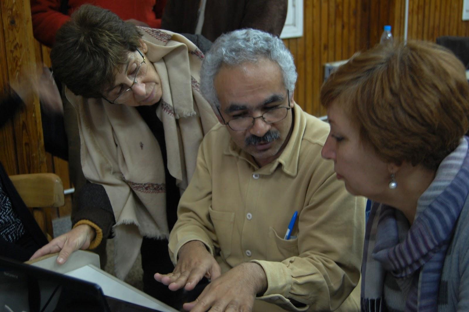 Hany ElHusseiny