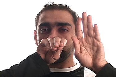 Rami Farah