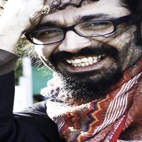 Hasan Sulaiman