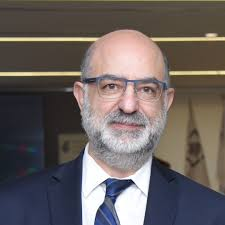 Youssef Fawaz